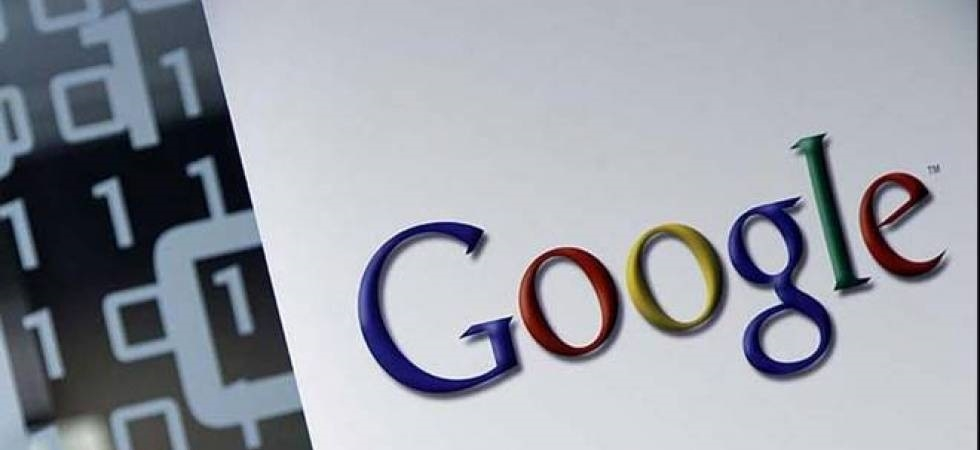 Google's plans for enabling access across India discussed as IT minister visits its headquarters (File Photo- PTI)