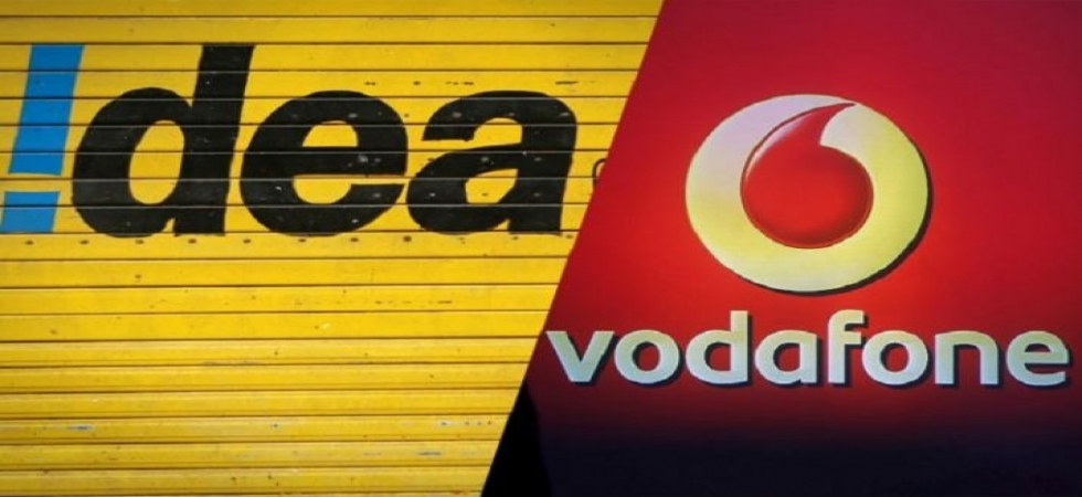 Vodafone Idea complete merger; become India's largest mobile operator (File Photo)