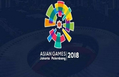 Asian Games 2018: Day 13 India full schedule, IST Timings, Live Streaming and more
