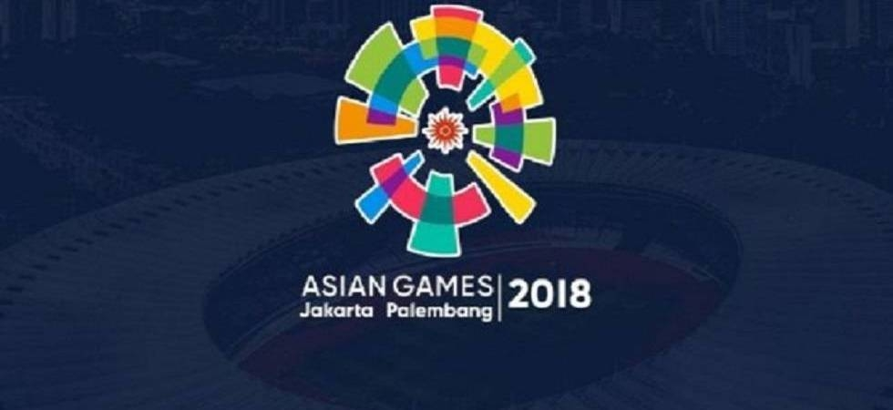 Asian Games 2018: Day 13 India full schedule, IST Timings, Live Streaming and more (Photo: Twitter)