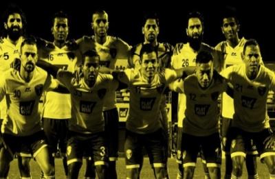 ISL: Mumbai City FC sign Portugal international Paulo Machado
