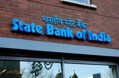 Banks will have to 'abort' lending to infra sector, esp power companies, warns SBI