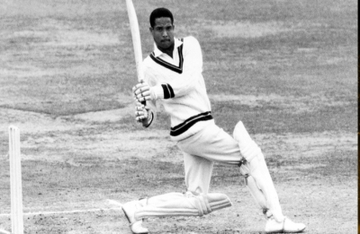 NN Cricket Trivia: When Gary Sobers became first player to hit 6 sixes