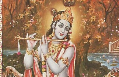 Janmashtami 2018 celebrations: Whatsapp messages, Wishes and Quotes