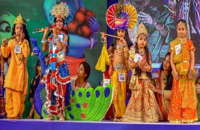 Krishna Janmashtami 2018: Date, significance, muhrat, celebrations and more