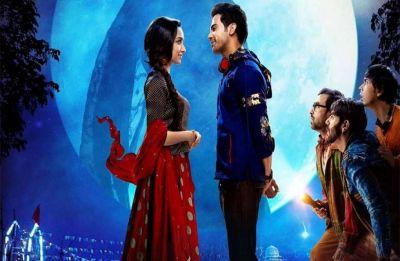 'Stree' earns Rs 32.07 crore in opening weekend