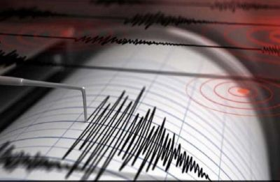Artificial Intelligence to help predict earthquake aftershocks: Study