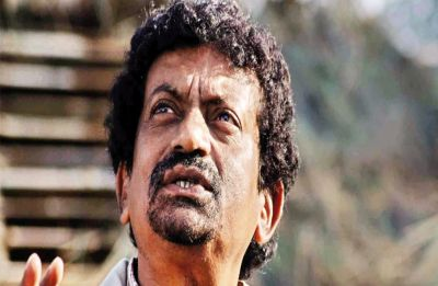 Goutam Ghose trains lens on Jharkhand plateau for his Hindi film