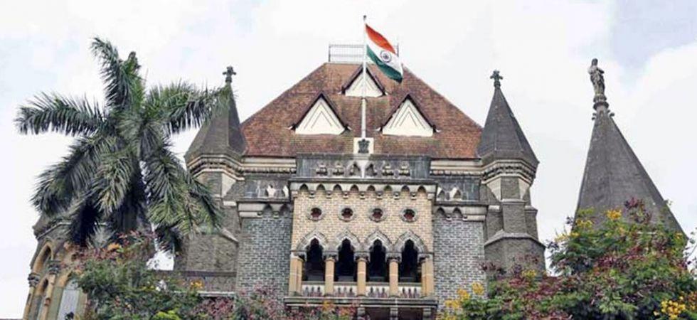 Elgar Parishad matter: Bombay HC adjourns hearing till September 7 (File Photo)