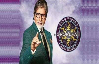 Kaun Banega Crorepati 10: How to Watch, timings of Amitabh Bachchan's show KBC