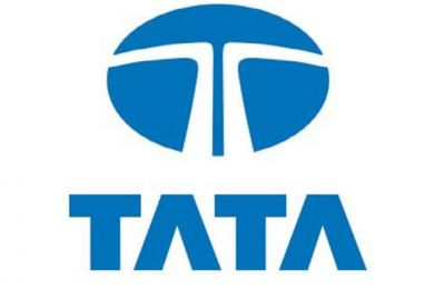 Tata Capital's lending arm to raise up to Rs 7,500 cr via NCDs