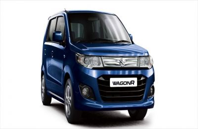 Maruti Suzuki Wagon R 2018 launch in November; Know expected specs, price and more