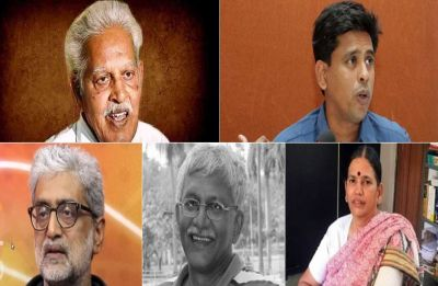 Bhima Koregaon Raids | Activists arrested for their link with banned CPI-M: Maharashtra Police to SC
