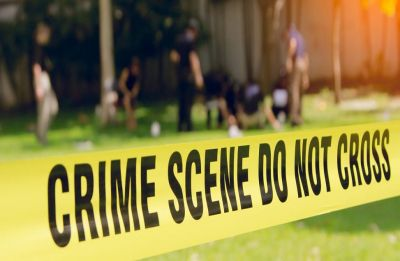 Delhi police arrests two members of Tillu Tajpuria gang