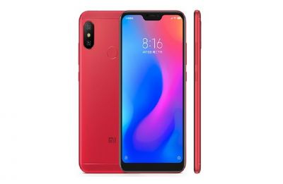 Xiaomi Redmi 6 series launch today; know how to watch live stream, price, specs and more