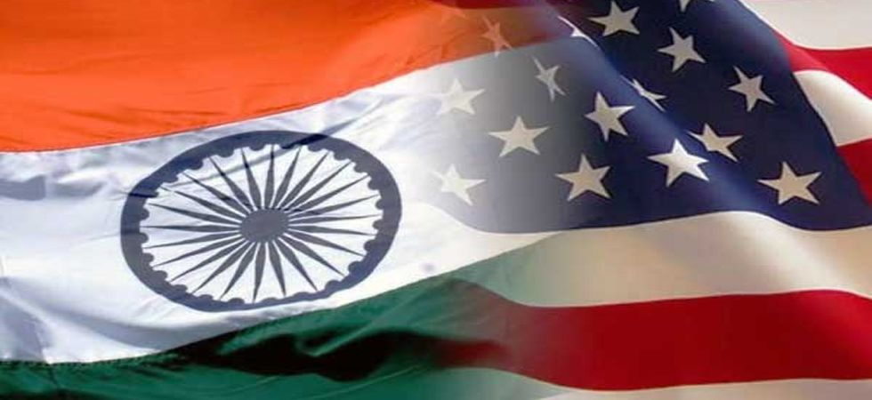India-US 2+2 dialogue holds hope of good beginning in ties (Representational Image)