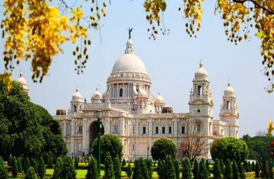 Three Indian museums in Asia's top 25 travellers' choice list