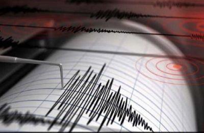Himachal Pradesh: Tremors felt in Chamba