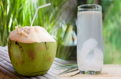 The Spell of Coconut Water: This is what will happen when you drink 'nariyal pani' for a week!