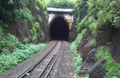 Madhya Pradesh: Railways to preserve Patalpani-Kalakund metre gauge line