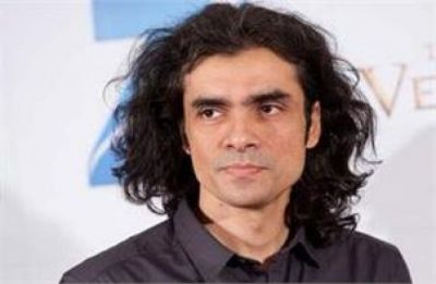 I didn't direct 'Laila Majnu' because shades of the story in my earlier films: Imtiaz
