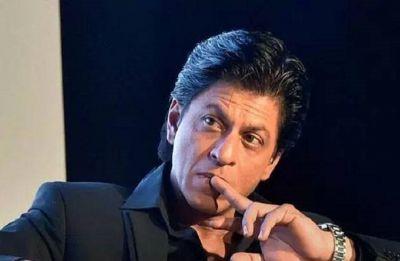 Religious Divide: Shahrukh Khan faces fatwa