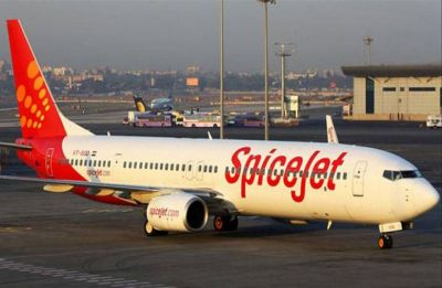 Flights to Sikkim from October 4; SpiceJet to connect Pakyong with Kolkata