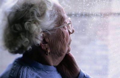 Excess daytime sleepiness may signal Alzheimer's risk