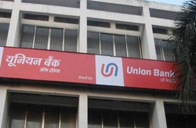 RBI imposes Rs 1 crore fine on bank for delay in fraud detection