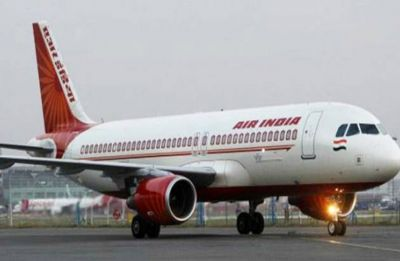 Government working on strategic sale of Air India subsidiary AIATSL