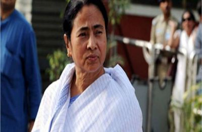 No discrimination against Biharis in West Bengal: Mamata Banerjee