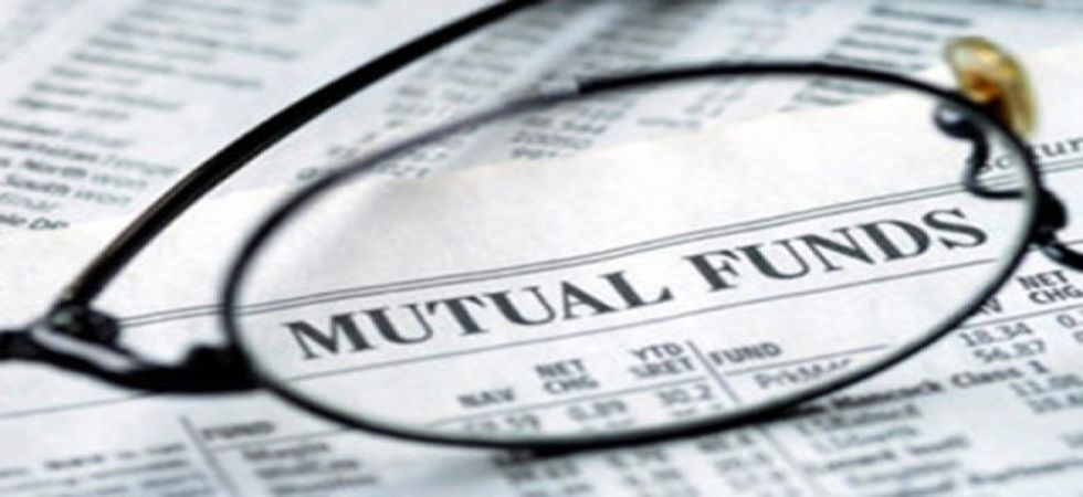Mutual Funds' asset base reaches all-time high of Rs 25 lakh crore (Photo: PTI)