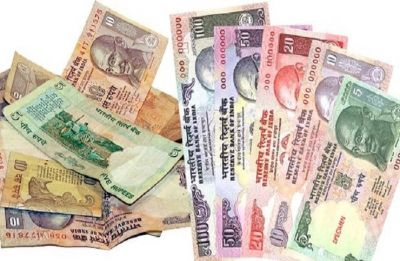 RBI tweaks norms for exchange of defective rupee notes