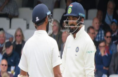 IND vs ENG, 5th Test: England finish day two on top as India lose six