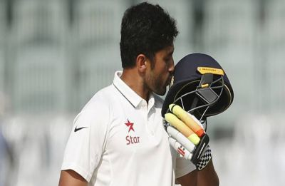 England vs India: Team management doesn't want Karun Nair, says angry Sunil Gavaskar