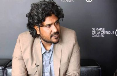 It's a huge boost as filmmaker: Vasan Bala on TIFF premiere of 'Mard Ko Dard Nahi Hota'