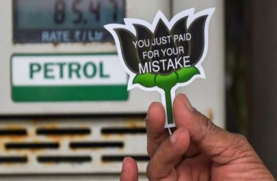 Bharat Bandh: Nationwide shutdown over rising fuel prices today