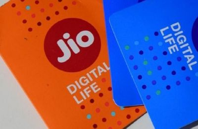 Jio Celebrations Offer: How to avail extra 8GB of high speed data