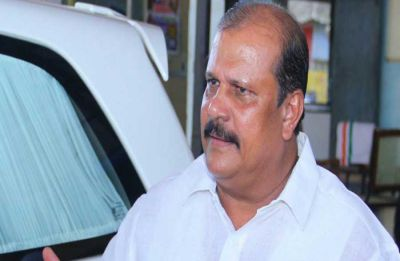 PC George's remark against 'raped' Kerala nun evokes condemnations; NCW demands action