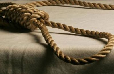 Eight lakh people commit suicide every year: WHO