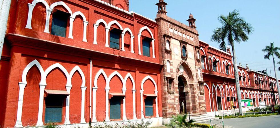 Aligarh Muslim University's new advisory: Cultural or Religious impetus? (PTI)
