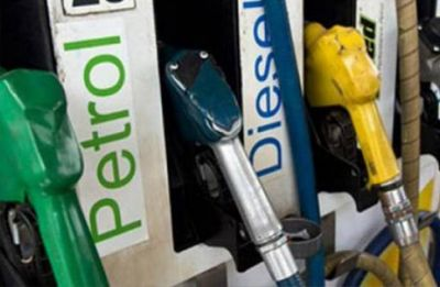 Fuel prices touch record high, petrol crosses Rs 90 mark in Maharashtra, nears Rs 81 in Delhi