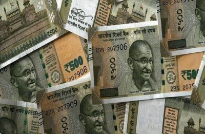 Indian demi-billionaires to rise by 70% by 2022