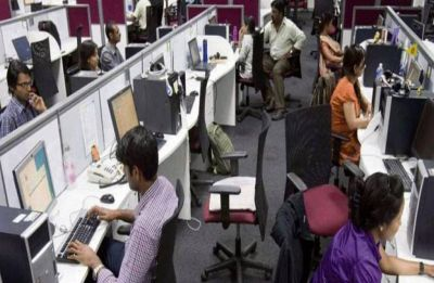 Online hiring activity up 17 pc in August; outlook bullish: Report