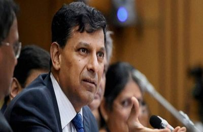 Raghuram Rajan reveals RBI had submitted a list of high-profile frauds to PMO
