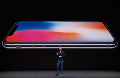 Apple iPhone XS launch event today; Know how to watch live stream