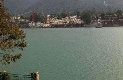 Uttar Pradesh: NGT directs closure of five tanneries for extracting Ganga water without permission