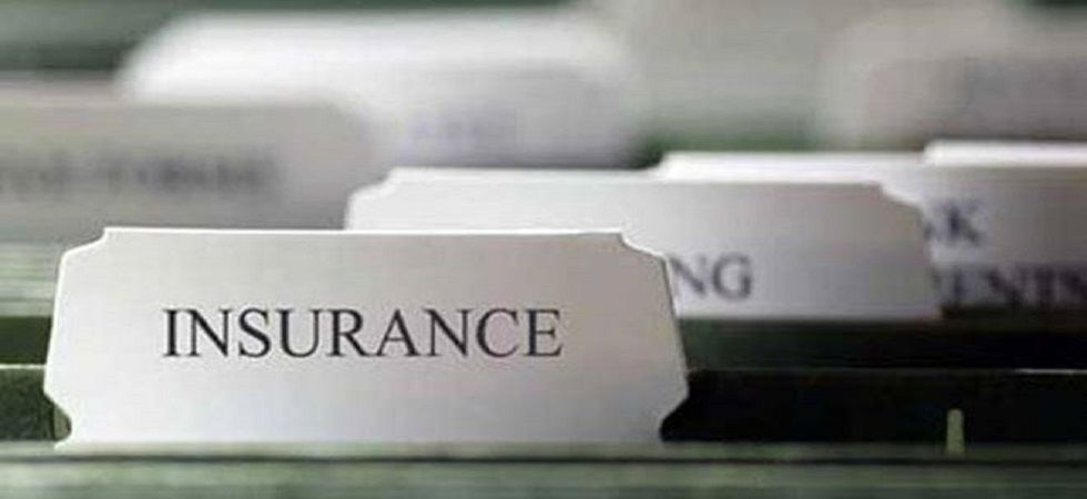 Life insurers' premium from new polices up 6 pc to Rs 18,639 crore in August (Representational Image)