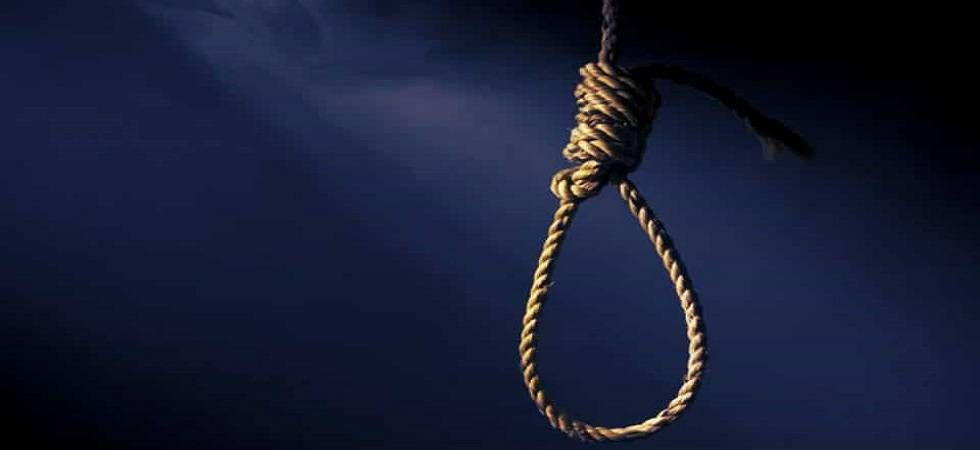 IIT-Guwahati student found hanging in hostel room ((Representational Image)