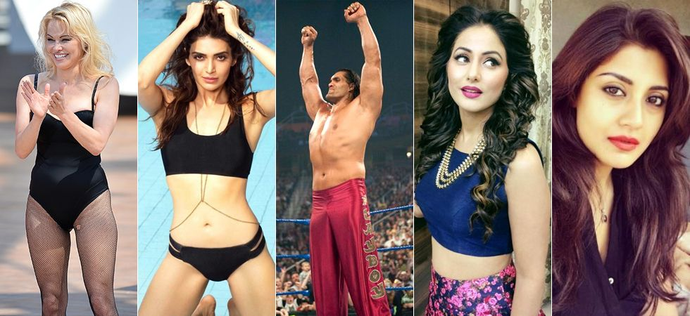Bigg Boss 12: Highest paid ex-contestants of Salman Khan's show (file photo)